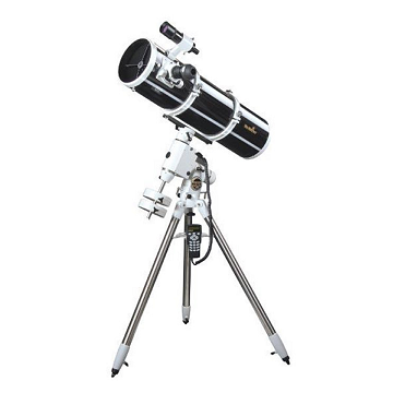 https://www.astrocity.es/2545-thickbox/telescopio-newton-2001000-ds-heq5-pro-goto-skywatcher.jpg