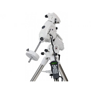 https://www.astrocity.es/2549-thickbox/oferta-montura-eq6-r-pro-goto-skywatcher.jpg