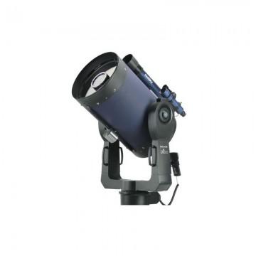 https://www.astrocity.es/2556-thickbox/telescopio-meade-14-lx600-f8-acf-con-starlock-sin-tripode.jpg