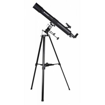 https://www.astrocity.es/2566-thickbox/telescopio-90900-az-fibra-carbono-con-adaptador-a-smartphone.jpg