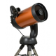 Starsense Autoaling para Skywatcher
