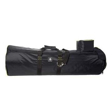 https://www.astrocity.es/2578-thickbox/bolsa-de-transporte-para-tubo-newton-200mm.jpg