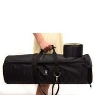 Bolsa de transporte para tubo newton 150mm F5