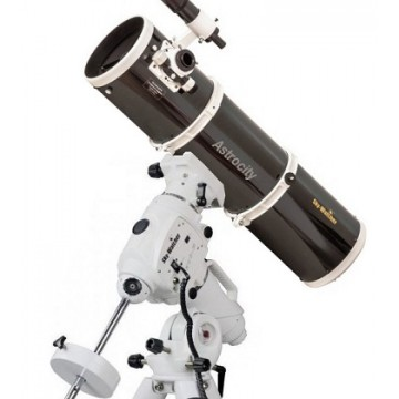 https://www.astrocity.es/2589-thickbox/telescopio-skywatcher-2001000-pds-eq6-r-goto.jpg
