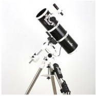 Telescopio skywatcher 150/750 Dual Speed Neq3-2 GOTO