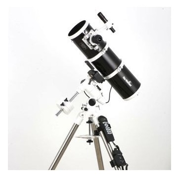https://www.astrocity.es/2590-thickbox/telescopio-skywatcher-150750-dual-speed-neq3-2-goto.jpg