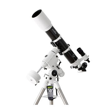 https://www.astrocity.es/2592-thickbox/telescopio-ed-120-con-heq5-pro-goto.jpg