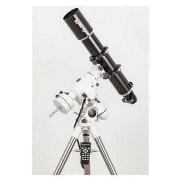 https://www.astrocity.es/2593-thickbox/telescopio-ed-120900-neq6-goto.jpg