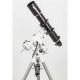 Telescopio ED 120/900 NEQ6 Goto