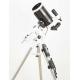 Telescopio Mak 150 NEQ3-2 Skywatcher