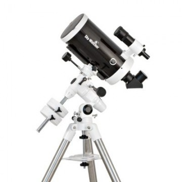 https://www.astrocity.es/2597-thickbox/telescopio-mak-150-neq3-2-skywatcher.jpg