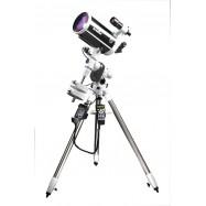 Telescopio Mak 150 con montura HEQ5 Pro GOTO