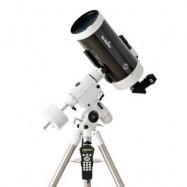 Telescopio Mak 180 HEQ5 Pro GOTO
