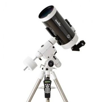 https://www.astrocity.es/2600-thickbox/telescopio-mak-180-heq5-pro-goto.jpg