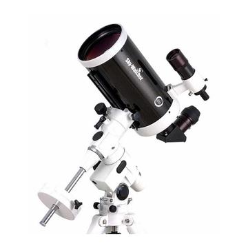 https://www.astrocity.es/2602-thickbox/telescopio-mak-150-con-montura-neq5.jpg