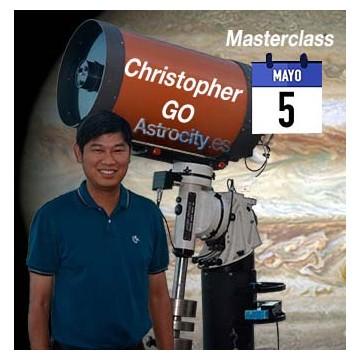 https://www.astrocity.es/2605-thickbox/master-class-christopher-go-para-astrocity.jpg