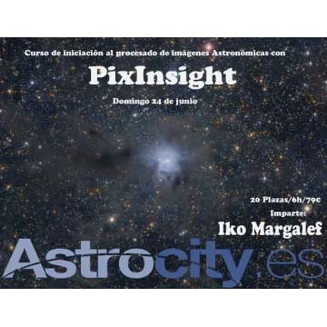 https://www.astrocity.es/2606-thickbox/curso-de-iniciacion-al-procesado-con-pixinsight-6h-iko-margalef-.jpg