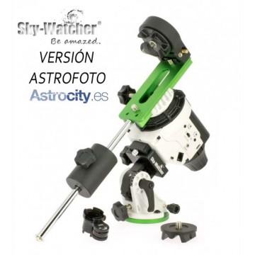 https://www.astrocity.es/2622-thickbox/star-adventurer-skywatcher-version-foto.jpg