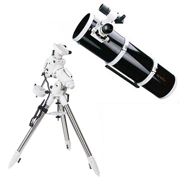 https://www.astrocity.es/2624-thickbox/telescopio-n-200800-eq6-r-skywatcher.jpg