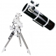 Telescopio N 200/800 EQ6-R Skywatcher