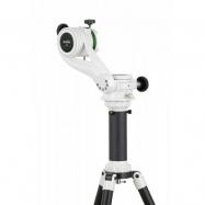 Montura AZ5 skywatcher altazimutal