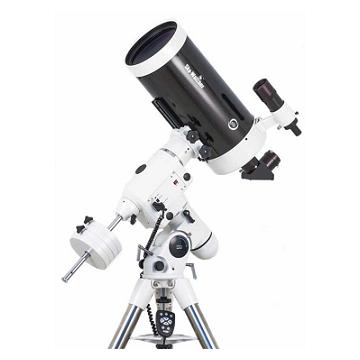 https://www.astrocity.es/2626-thickbox/telescopio-mak-180-neq6-pro-skywatcher.jpg