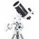 Telescopio Mak 180 NEQ6 Pro Skywatcher