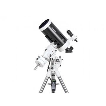 https://www.astrocity.es/2628-thickbox/maksutov-1802700-azeq6-synscan.jpg