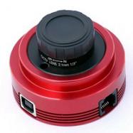 Cámara ASI 120 MM-S USB 3.0