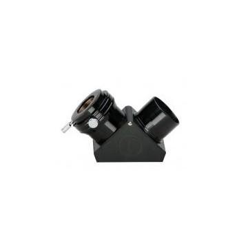 https://www.astrocity.es/264-thickbox/espejo-cenital-90-508mm-o-con-tratamiento-xltpara-schmidt-cassegrain.jpg