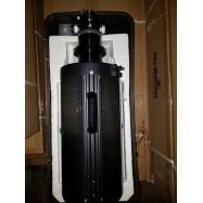 Tubo R/C Fibra Carbono 200mm F8
