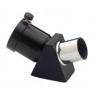 Prisma inversor de imagen 45° - 31,8mm Ø