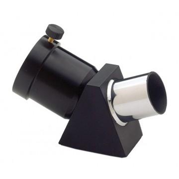 https://www.astrocity.es/265-thickbox/prisma-inversor-de-imagen-45-318mm-o.jpg