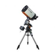 Telescopio CGEM-II 1100 HD Celestron