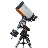 Telescopio CGEM-II 925 HD 235mm Celestron