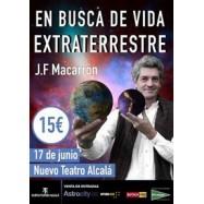 En-busca-de-vida-extraterrestre-Teatro-Alcalá