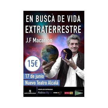 https://www.astrocity.es/2653-thickbox/en-busca-de-vida-extraterrestre-teatro-alcala.jpg