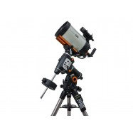 Telescopio CGEM-II 800 HD 203mm Celestron