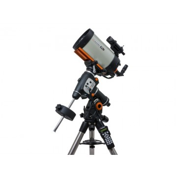 https://www.astrocity.es/2654-thickbox/telescopio-cgem-ii-800-hd-203mm-celestron.jpg
