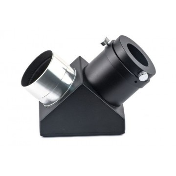 https://www.astrocity.es/2656-thickbox/diagonal-sky-watcher-2con-adaptador-125.jpg