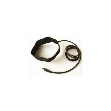 https://www.astrocity.es/2659-thickbox/cinta-calentadora-para-tubos-de-100mm-hasta-110mm.jpg