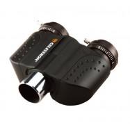 Cabezal binocular – 31,8mm Ø