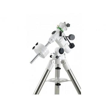 https://www.astrocity.es/2660-thickbox/montura-skywatcher-neq3-2-ecuatorial-alemana.jpg