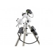 Montura NEQ3-2 GOTO Skywatcher