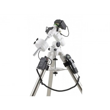 https://www.astrocity.es/2661-thickbox/montura-neq3-2-goto-skywatcher.jpg