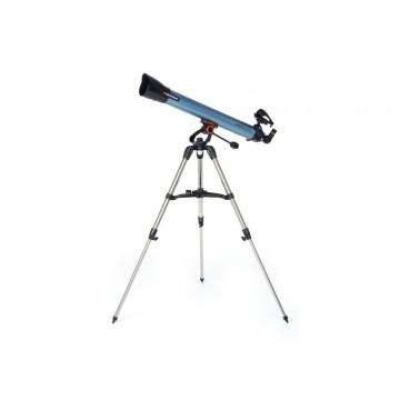 https://www.astrocity.es/2668-thickbox/telescopio-inspire-80-az-refractor-de-celestron.jpg