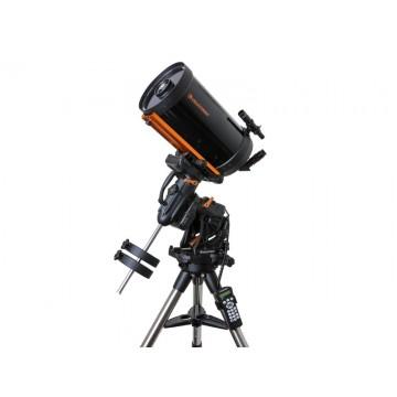 https://www.astrocity.es/2674-thickbox/telescopio-cgx-925-xlt-celestron.jpg