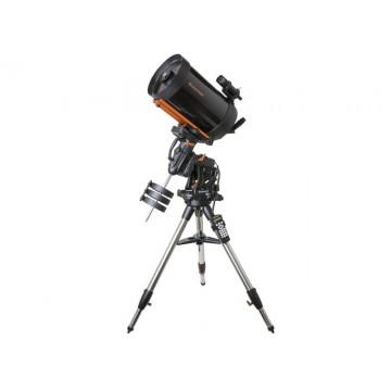 https://www.astrocity.es/2676-thickbox/telescopio-cgx-1100-xlt-celestron.jpg