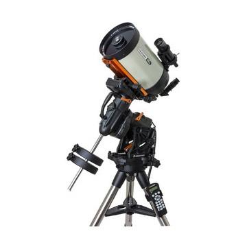 https://www.astrocity.es/2685-thickbox/telescopio-cgx-800-hd-goto-celestron.jpg