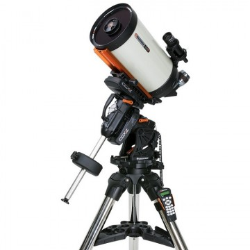 https://www.astrocity.es/2688-thickbox/telescopio-cgx-925-hd-celestron-f10-goto.jpg